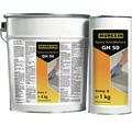Murexin Epoxy Grundierharz GH 50 Komponente-B 1 kg