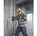 Bohrhammer Bosch Professional GBH 2-21
