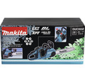 Akku-Kettensäge Makita DUC353Z 36 Volt