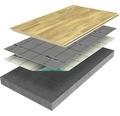 SELITPRO XPO 2 mm - 10 m²