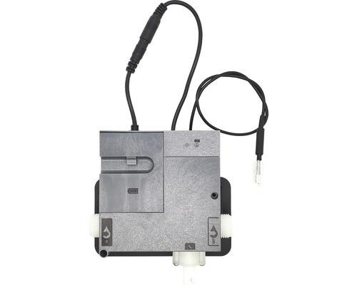 Ersatz-Elektronikbox Keo für Küchenarmatur Keo 10135467