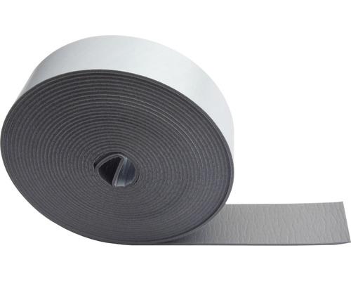 PE-Tape 50x3 mm Länge 10 m