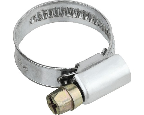 Schlauchklemme 12-20 mm