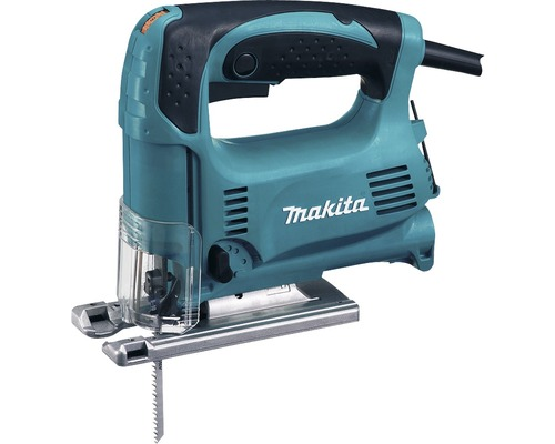 Stichsäge Makita 4329 450 W