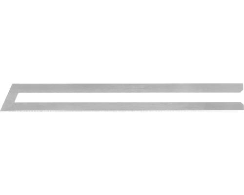 Messer für Styroporschneider Pattfield S120 100 mm