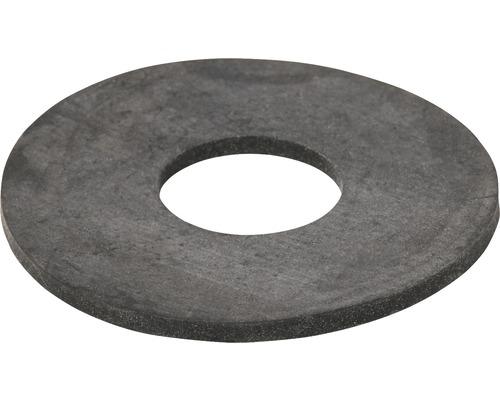Ventildichtung 65x23,5mm Loch