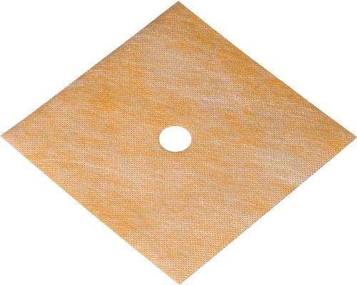 Wanddichtmanschette fermacell Pack = 2 Stück