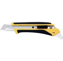 Messer Olfa Cutter L5 18 mm Auto-Lock