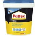 Pattex Holzleim wasserfest 1 kg