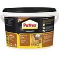 Pattex Rohparkettkleber 5 kg