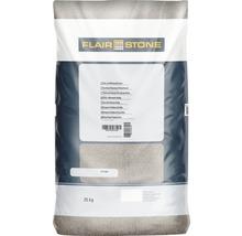 Pflasterfugenmörtel, Big Bags & Plattenlager