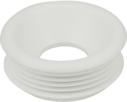 Spülrohrverbinder 55/28-32mm