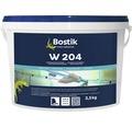 Bostik W 204 Bohrlochschlämme 2,5kg