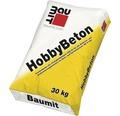 HobbyBeton Baumit 30 kg