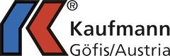 Kaufmann GmbH