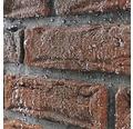 Silicon-Imprägnierung Lugato Trockene Mauer 10 l