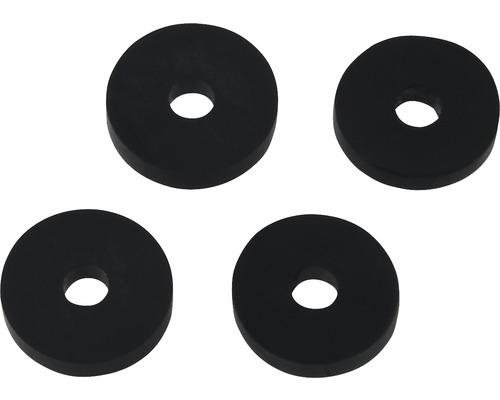 """Hahnscheiben für 1/2"""" 17x4mm"""