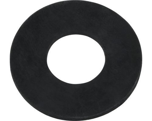 Spülkasten-Membrane für DAL 65x29mm