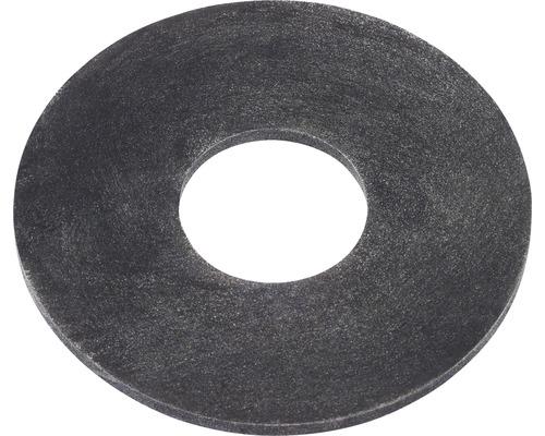 Spülkasten-Membrane für Geberit 10000 63x23mm