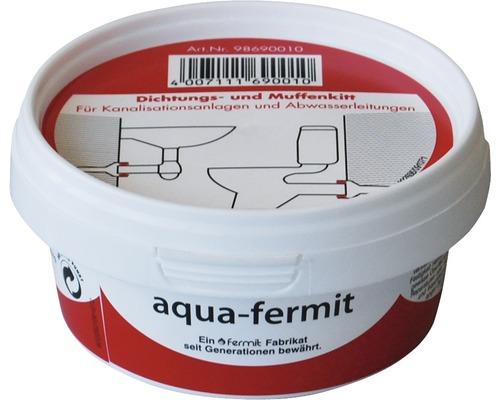 Aqua-Fermit 250g