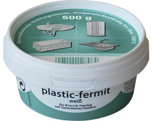 Plastik-Spezial 500g