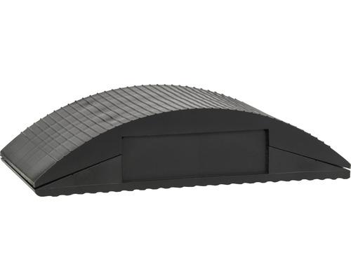 Handschleifklotz Bosch Gummi 70x130mm