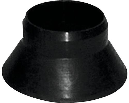 Dachabdeckung HL 810.1 DN 110