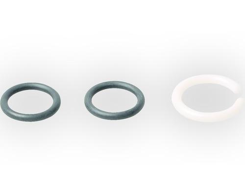 O-Ringe für Ausläufe 13mm