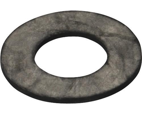 Spülkasten-Membrane für Wisa 69x23mm