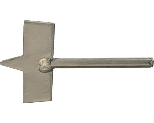 Ytong Schalterdosenbohrer ø 85 mm