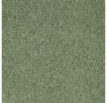 Teppichfliese Largo grün 50x50 cm