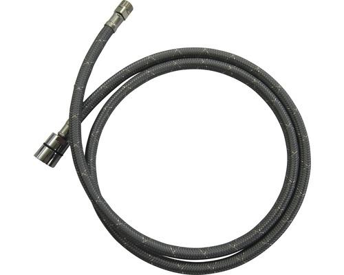 Ersatzschlauch Eurodomo für Gschirrbrause Aqua-Ring 1500 mm