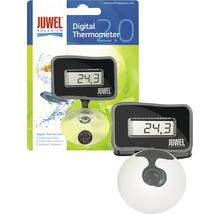 Aquarienthermometer