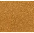 Korkplatte natur 500x500x6 mm, 4 Stück