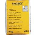 Ytong Multipor Leichtmörtel 20kg