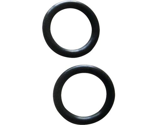 O-Ring Dichtung für Schwenkauslauf 13,2x2,75 mm 2 Stück