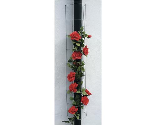 Fallrohrgitter 120 cm