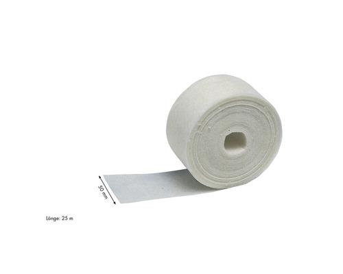 Knauf Glasfaser Fugendeckstreifen 50 mm x 25 m