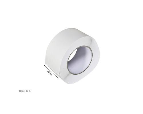 Trenn-Fix Knauf 65 mm 50 m