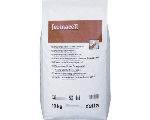 FERMACELL Powerpanel Flächenspachtel 10kg