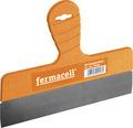 Breitspachtel FERMACELL 250mm