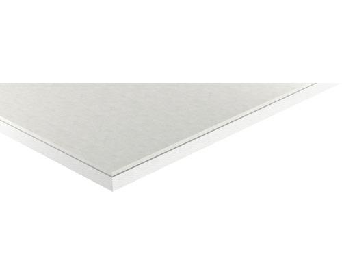 Verbundplatte fermacell mit EPS Hartschaum 1500 x 1000 x 30 mm