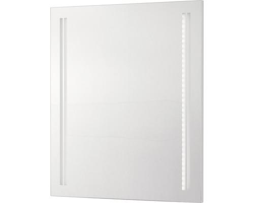 Lichtspiegel Fackelmann Como 60x68x5 cm