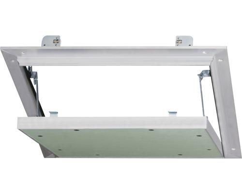 REVI Alumatic 12,5 GKBI 600 x 1000 mm
