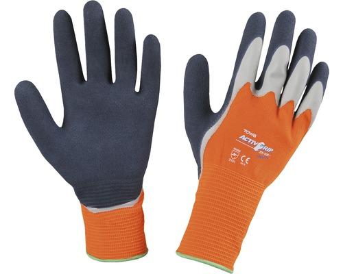 Handschuh Activ Grip XA325 Gr. 8