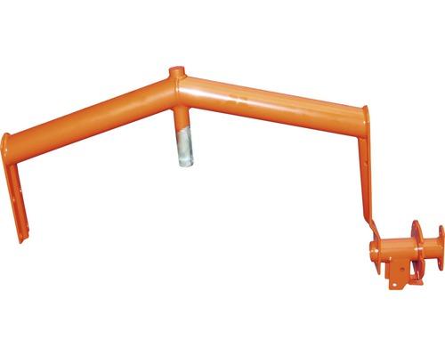 Bügel HMP 165/180