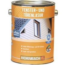 Fenster- und Türenlasur farblos 2,5 L