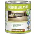 HORNBACH Wohnraumlasur nußbaum 750ml