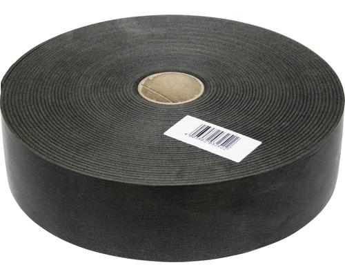 Dichtungsband KNAUF 30 m x 70 mm