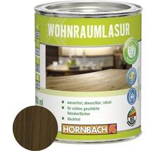 Wohnraumlasur nussbaum 750 ml